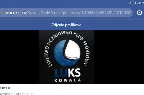 Ludowo-Uczniowski Klub Sportowy