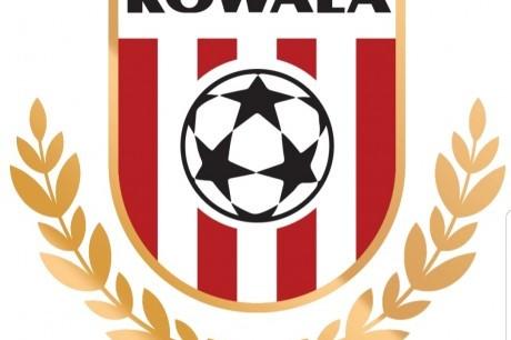 Gminny Klub Sportowy