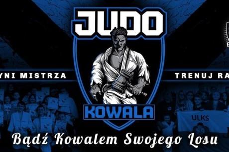 Uczniowski Ludowy Klub Sportowy ,,Judo Kowala